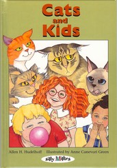 Cats and Kids